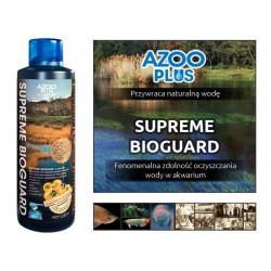 copy of Azoo Supreme...
