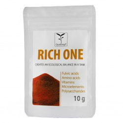Rich One 10g