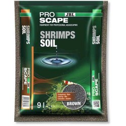 JBL Proscape Shrimp Soil...