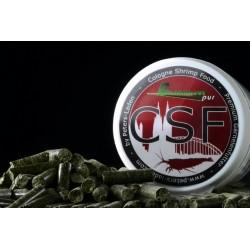 CSF Pokrzywa Pur - 25g