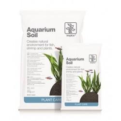 copy of Tropica Aquarium...